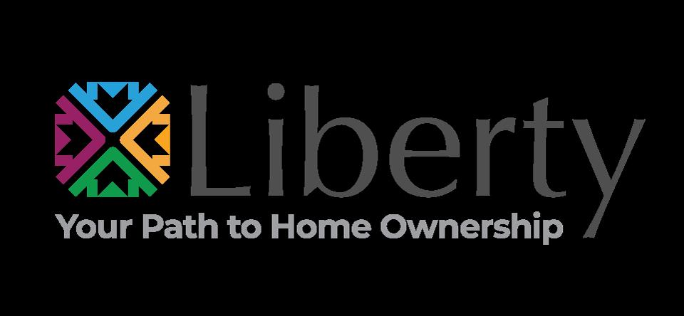 Liberty Home Ownership